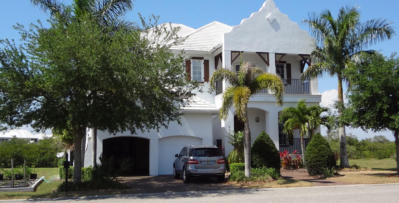 Beach house D.jpg