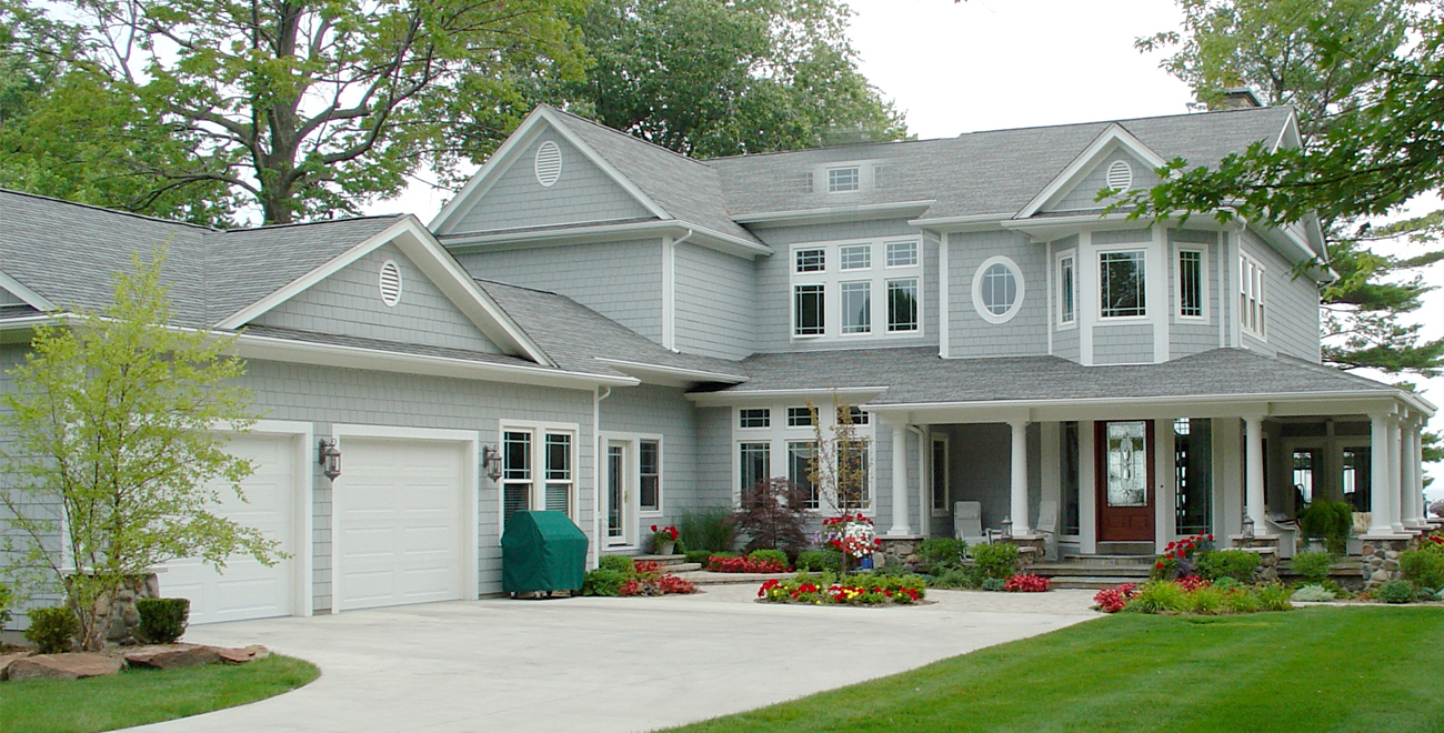 smith residence 1.jpg