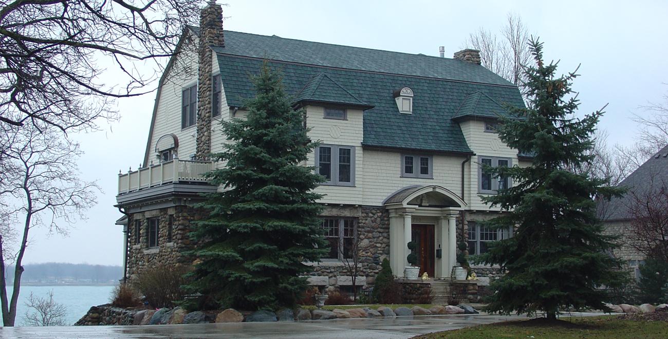 Rushmore Residence 1.jpg