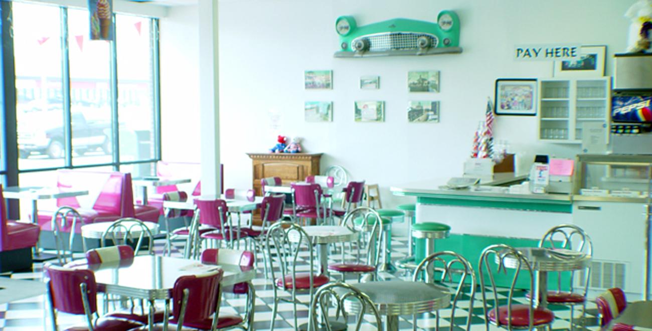 Londons Dairy 1.jpg