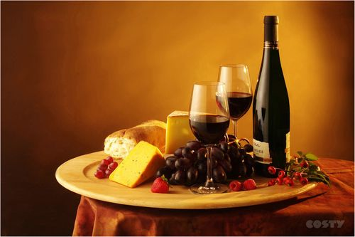 Wine and Cheese Ad.jpg
