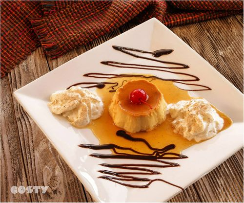Dessert 2use2yelyelm.jpg