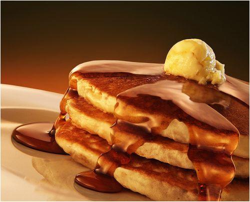 1pancakes5
