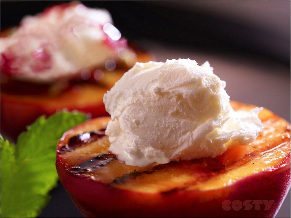Peach and Icecreams.jpg
