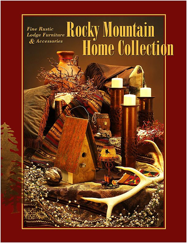 1rocky_mountain_homecollection.jpg