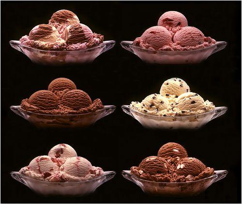1_icecream