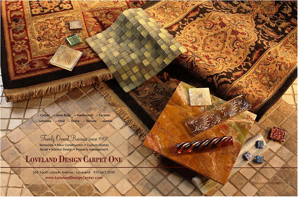 1carpet_one_ad4.jpg