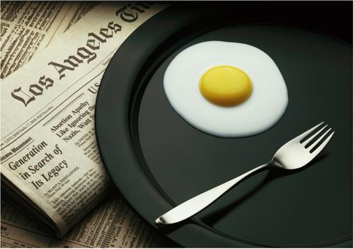 1_egg
