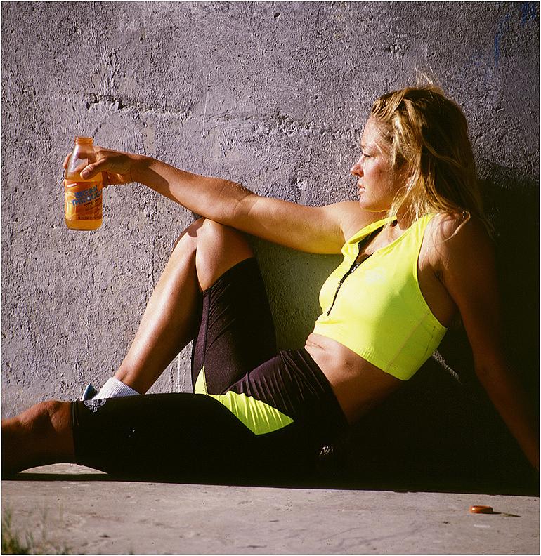 1weiderhealth_fitness.jpg