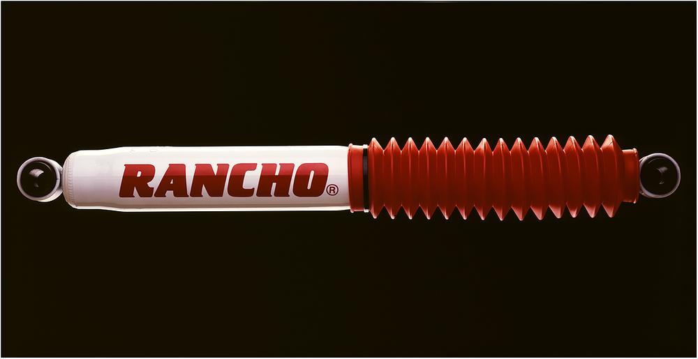 Rancho Packaging