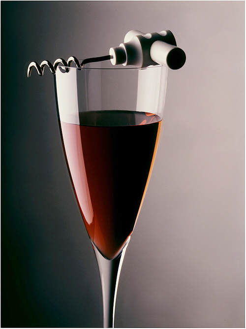 1wine___corkscrew