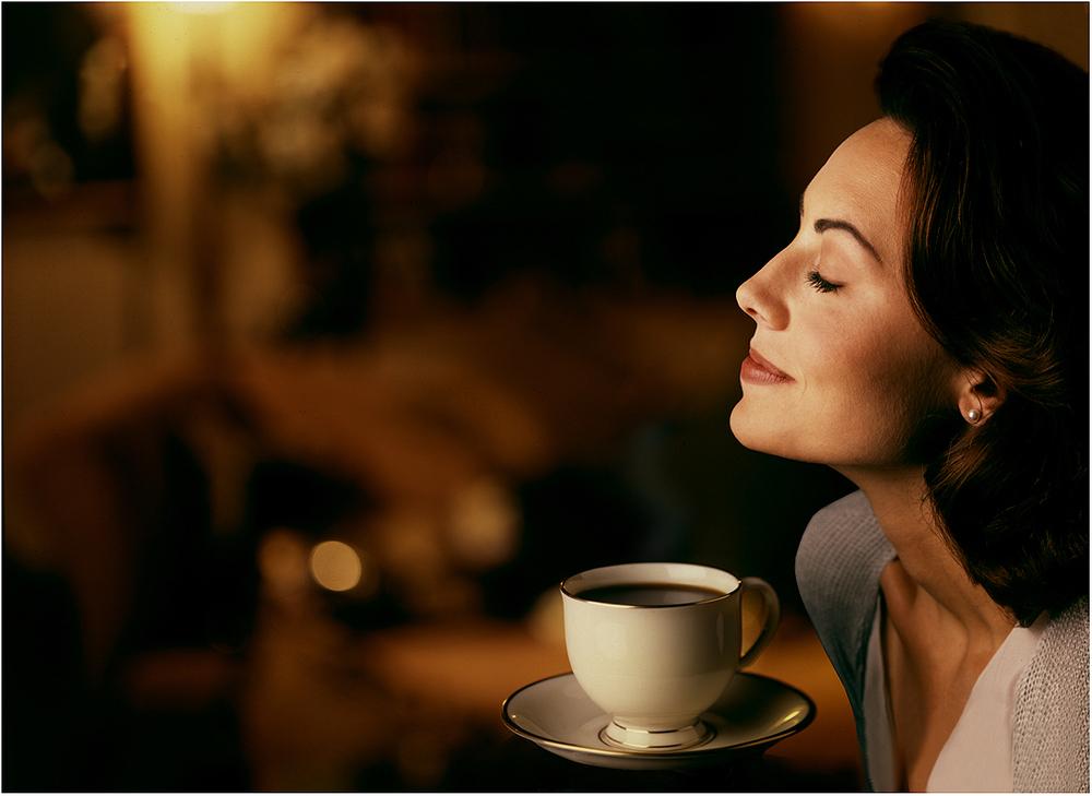1maximcoffee.jpg