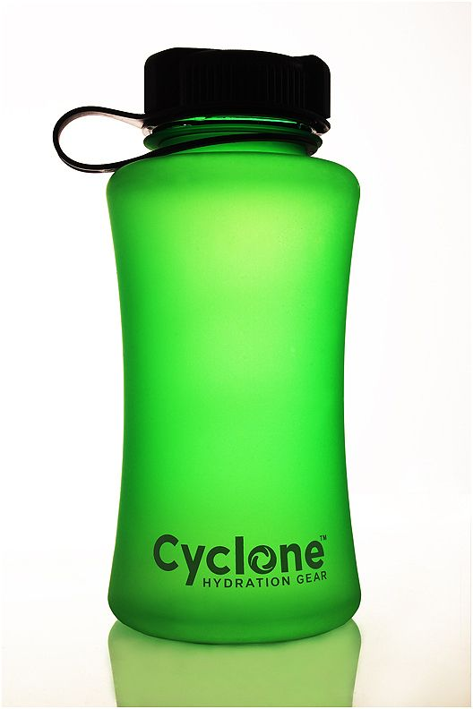 1cyclone_bottle.jpg