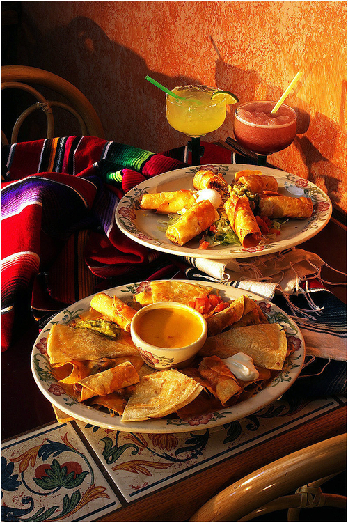 1mexican_food3