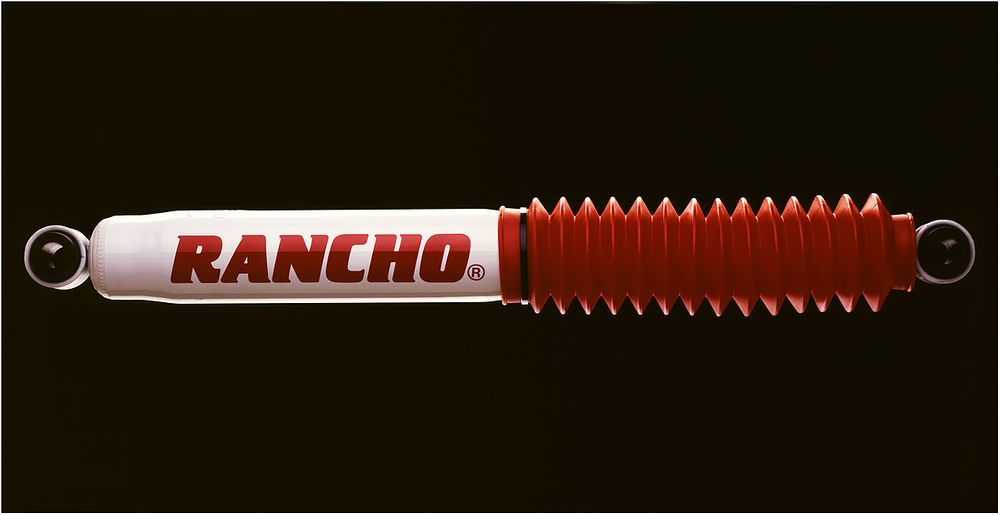 Rancho Packaging