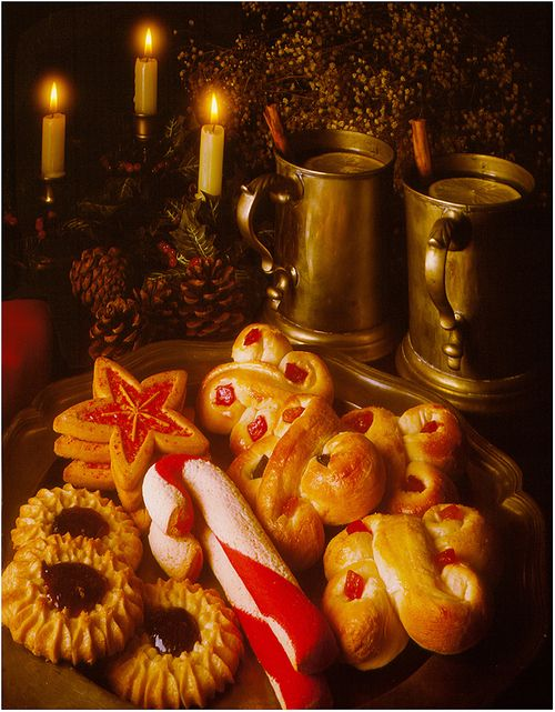 1christmascookies