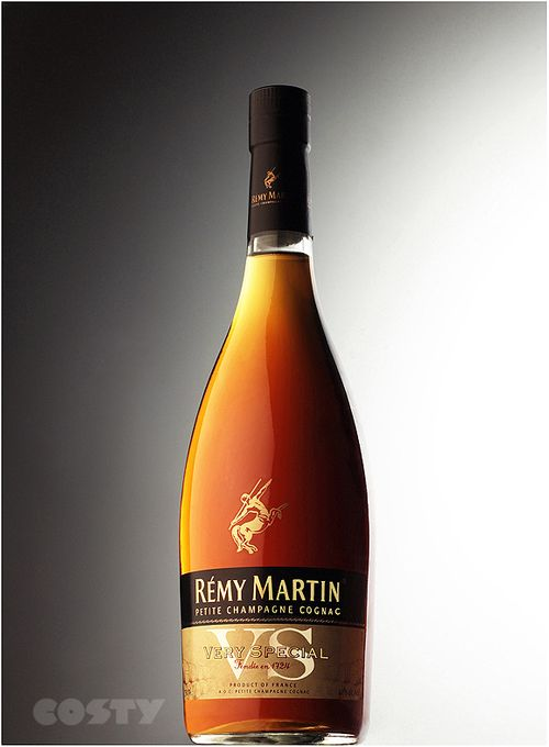 Remy Martin Ad.jpg