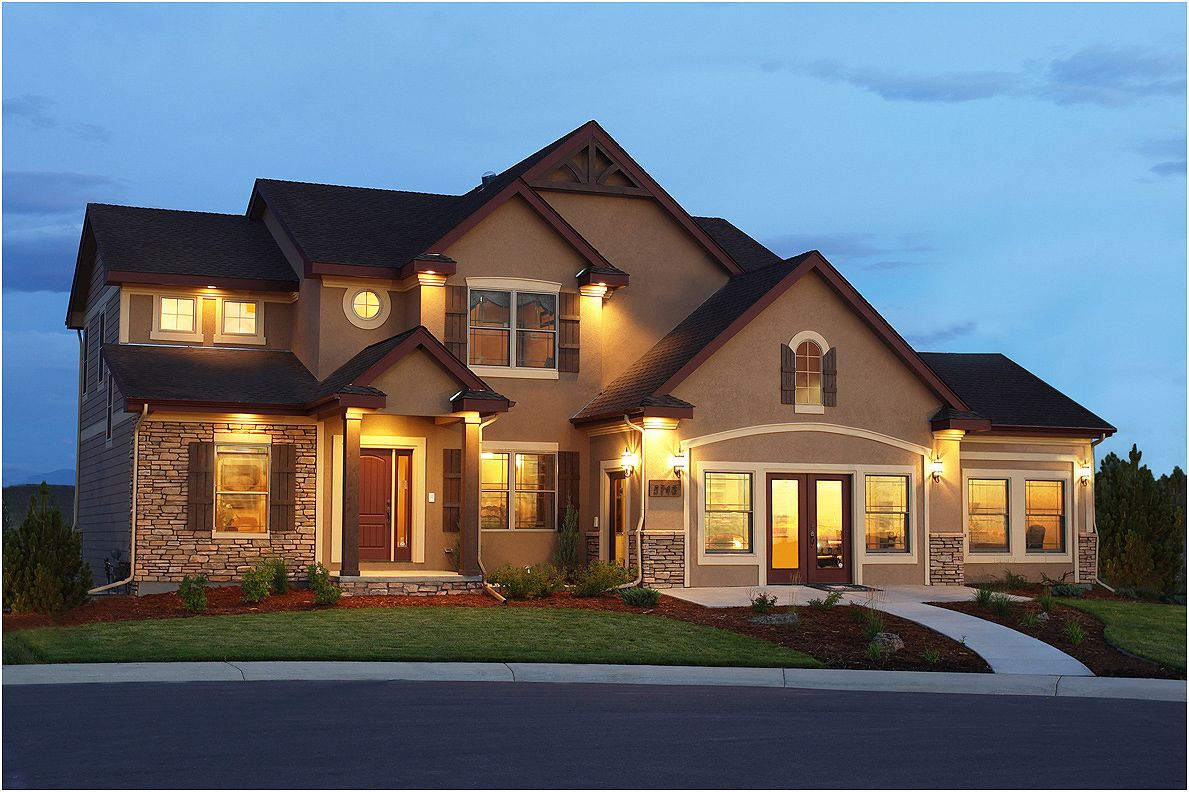 1house_exterior.jpg