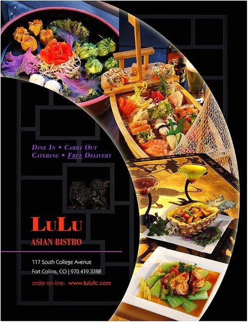 1lulu_sasian_restaurant