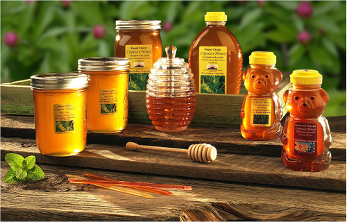 1honey_product2_