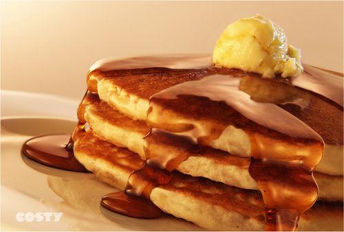 Pancake Butter2suse.jpg