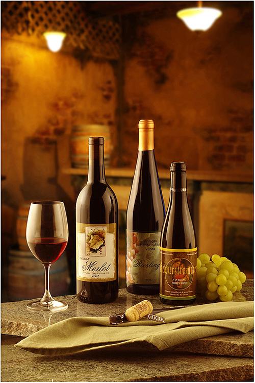 1vintages_wine