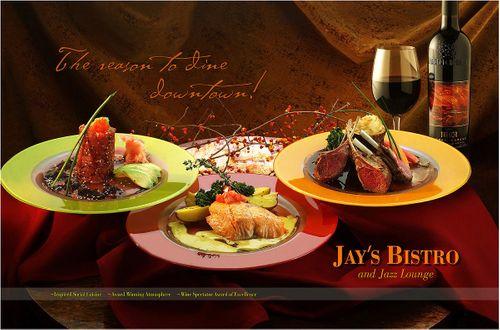 Jay's Bistro Ad.jpg