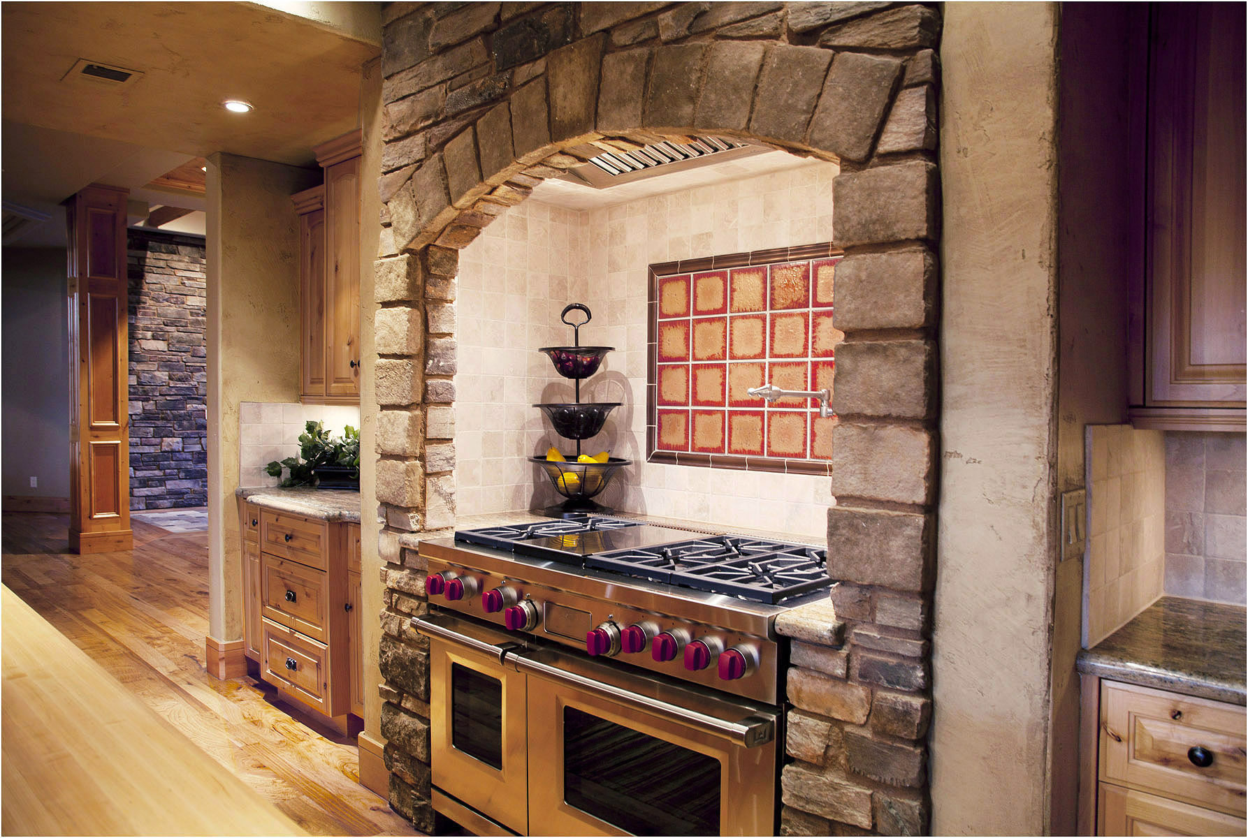 1photo_41330_kitchen_021b.jpg