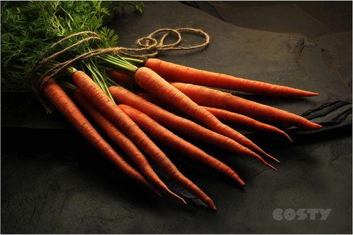 Carrot Ad.jpg