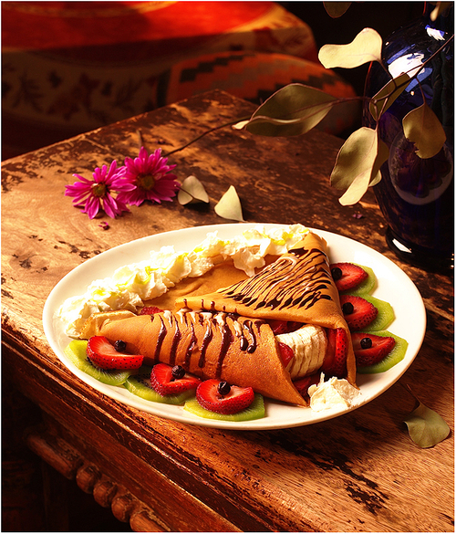 1crepes