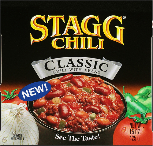 1stagg_chili