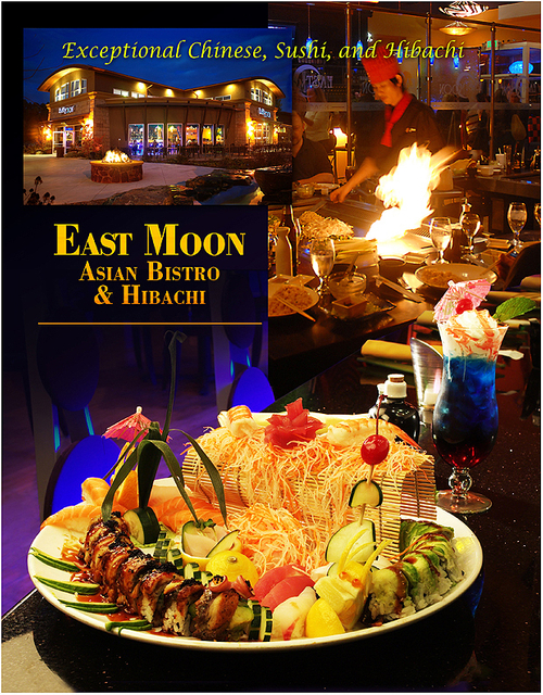 1east_moonrestaurant