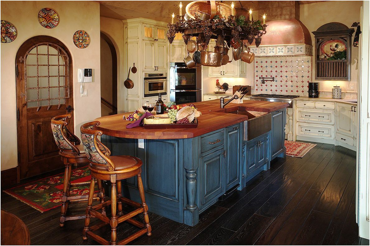 1rustic_kitchen.jpg