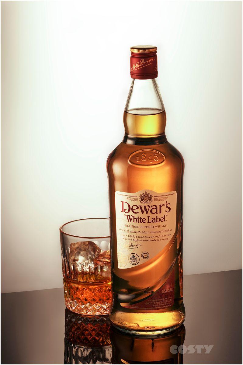 Dewar's Ad.jpg