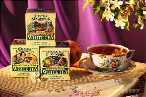 Celestial Tea Ad.jpg
