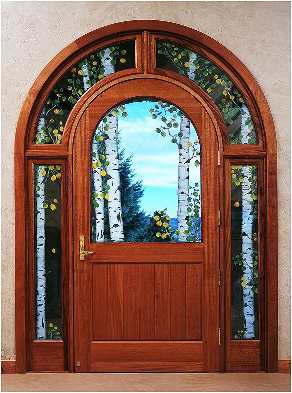 1door_aspen5.jpg