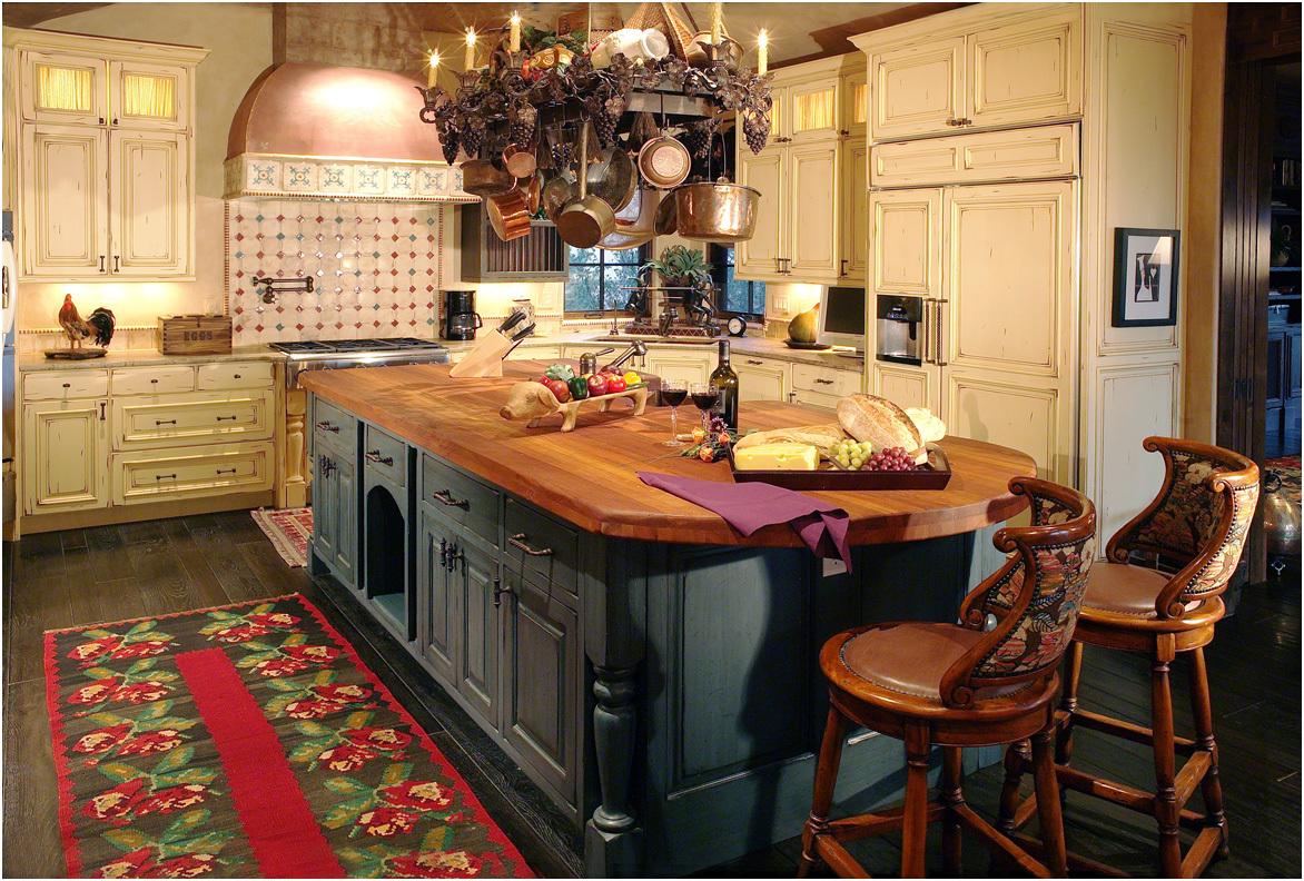 1side_kitchen.jpg