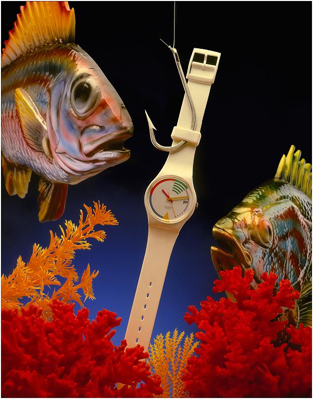 1swatchs.jpg