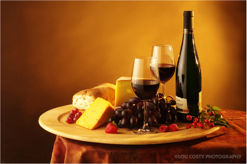 Wine&CheesePlatem_logob.jpg