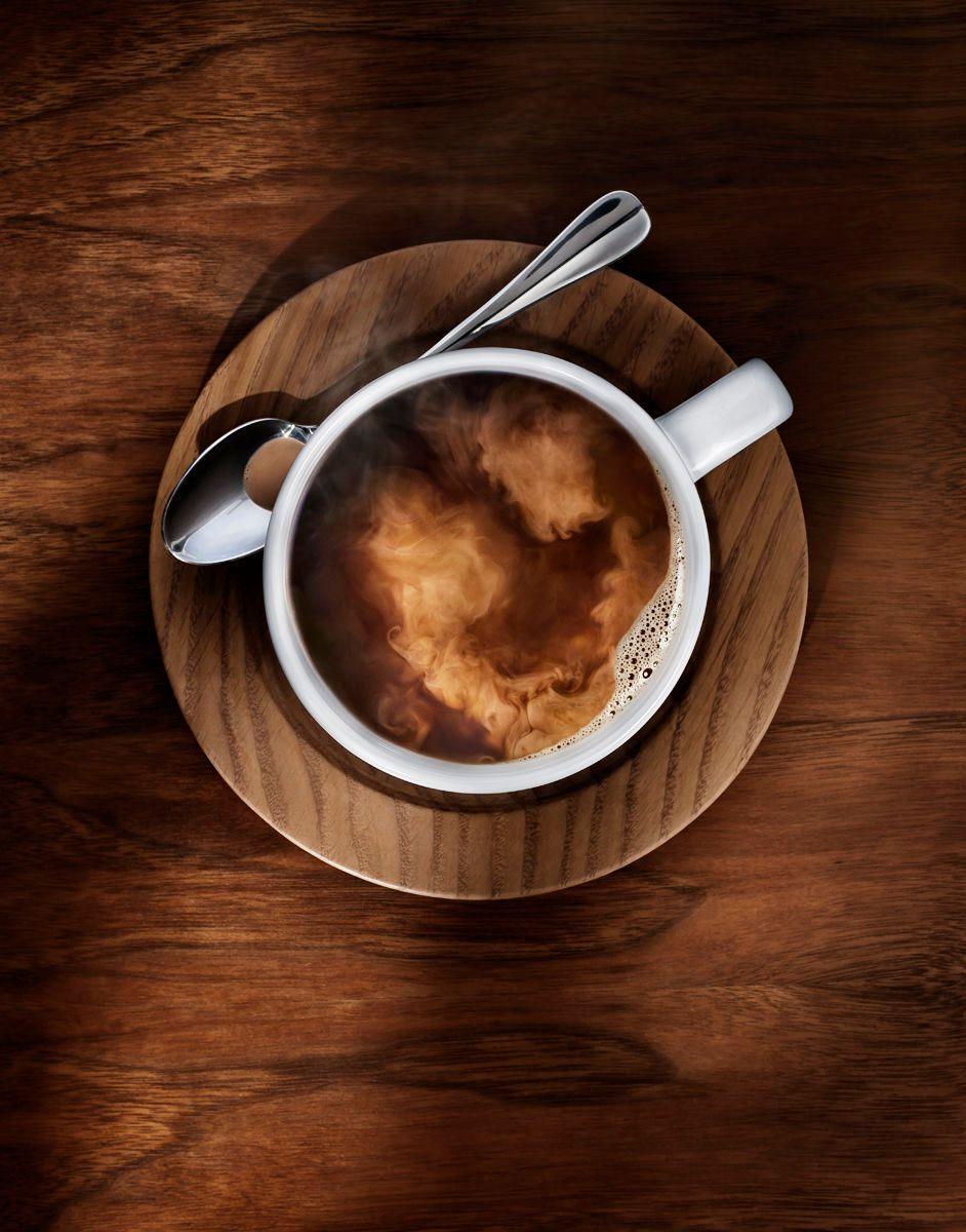 Nestle, Coffee Mate