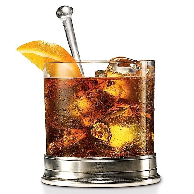 Alberta Rye Whisky