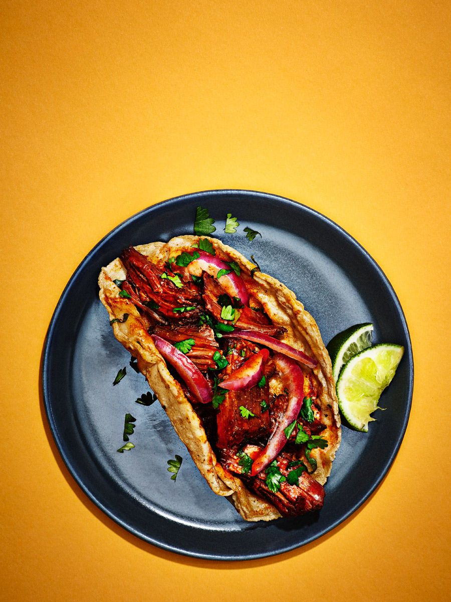 Chicago's Best Taco Chicago Magazine