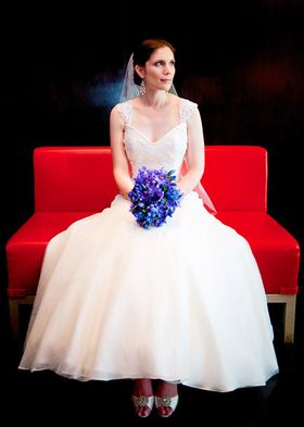 1c_05_03_013_15_2010_silkstudio_jacobs_bride.jpg