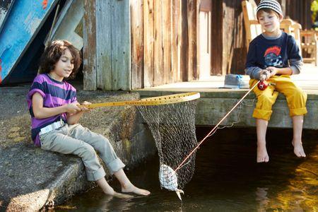 1fishing_459.jpg