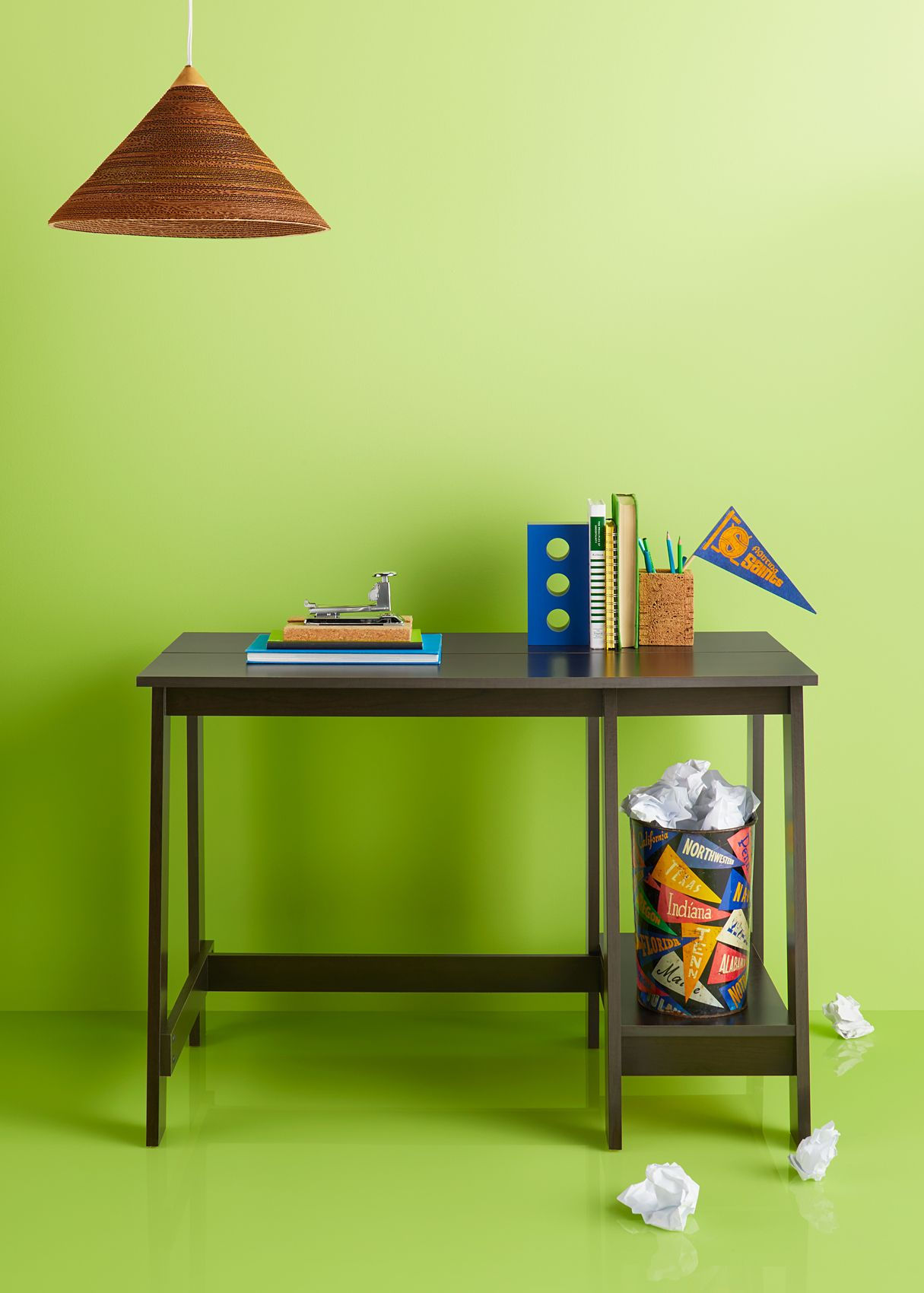 Trestle-Desk.jpg