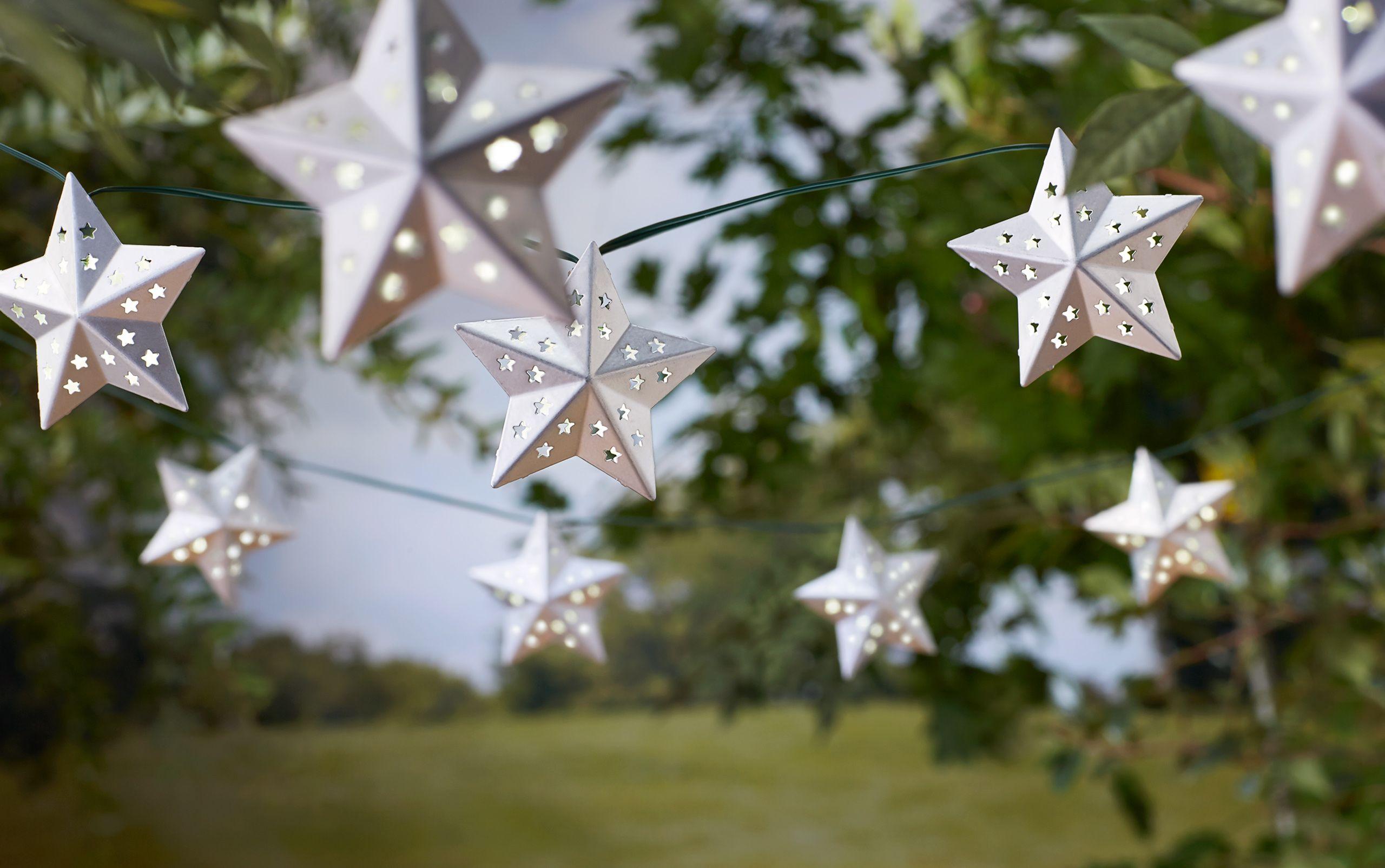 Star-Stringlights_2020.jpg