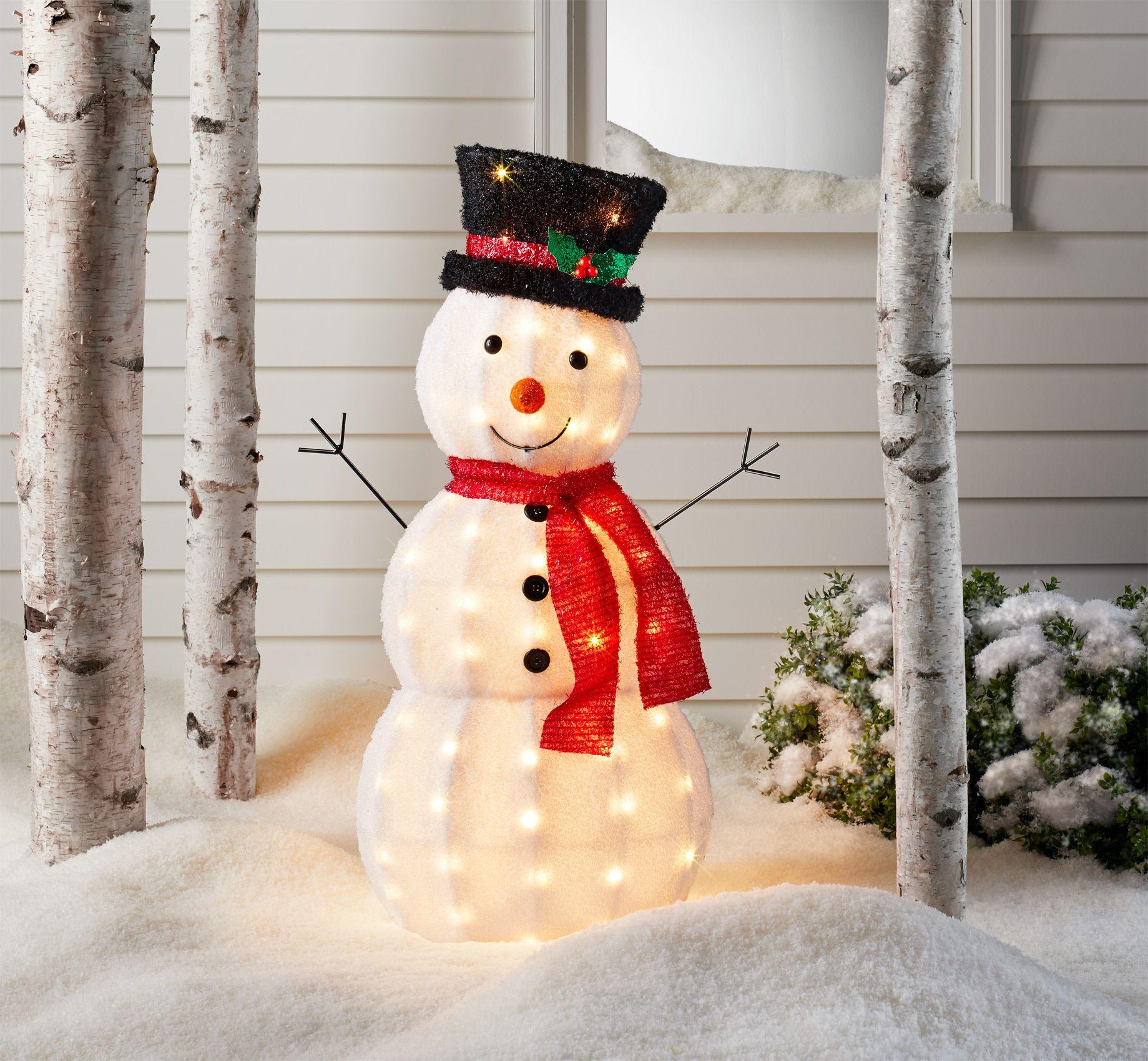 SisalSnowman_snow.jpg