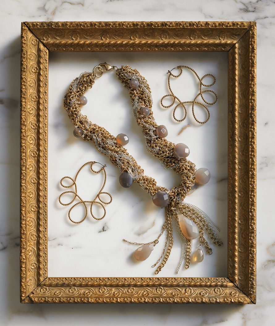1gold_jewelry.jpg
