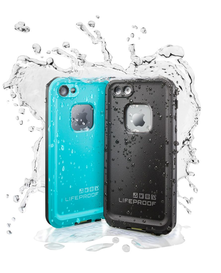 1lifeproof_cases.jpg