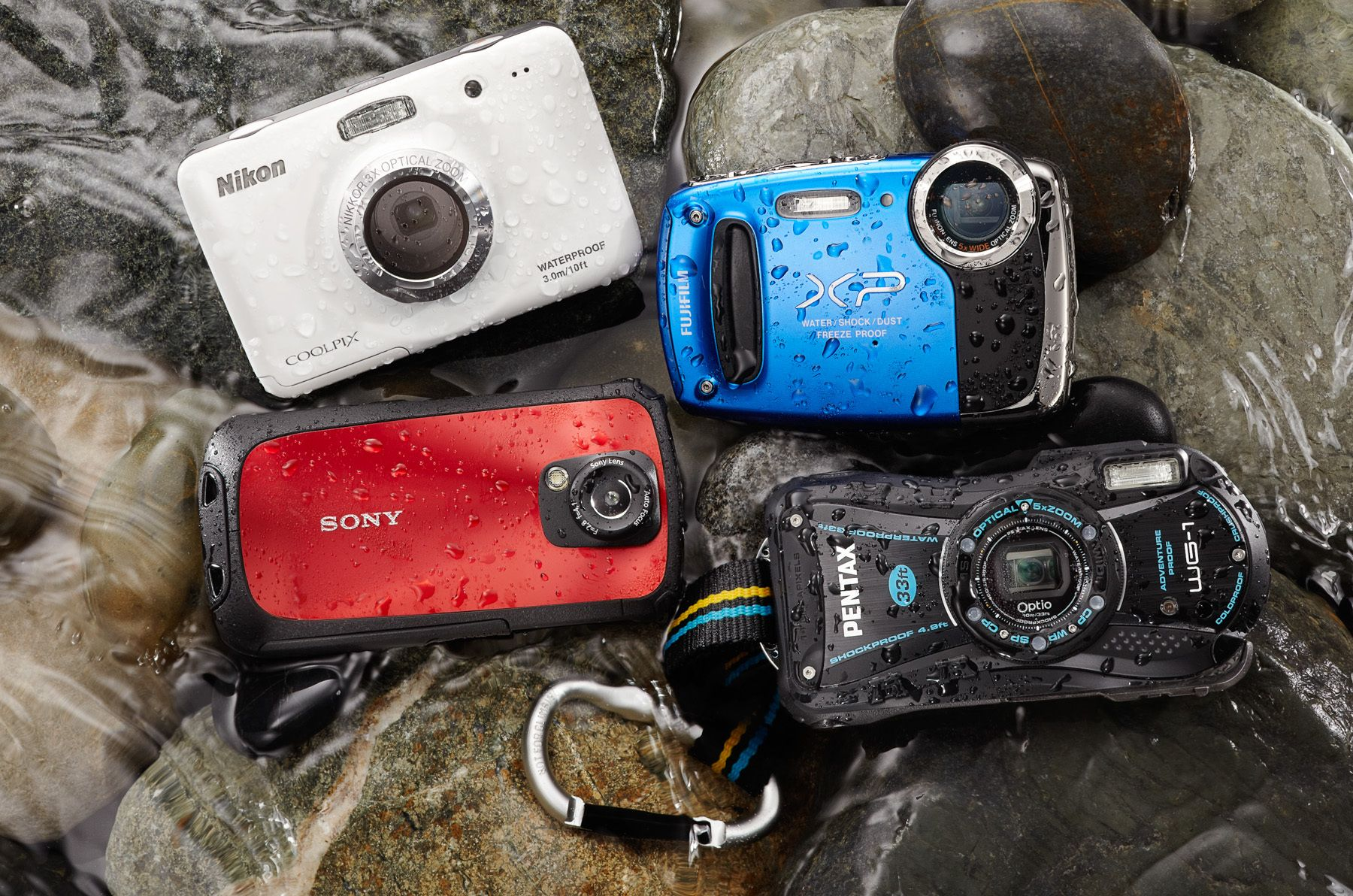 1waterproof_cameras.jpg